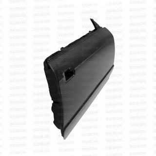 Spyder | Projector Headlights - LED DRL - Black