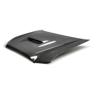 Vibrant | Stainless Steel T-Bolt Clamps (Pack of 2) - Clamp Range: 2 to 2.30