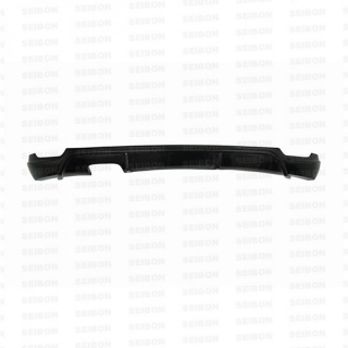 Vibrant | Stainless Steel T-Bolt Clamps (Pack of 2) - Clamp Range: 2.27-2.63