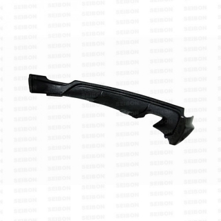 Vibrant | Stainless Steel T-Bolt Clamps (Pack of 2) - Clamp Range: 2.53-2.75