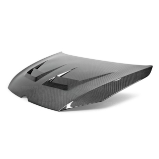 Vibrant | Stainless Steel T-Bolt Clamps (Pack of 2) - Clamp Range: 2.75 to 3.10