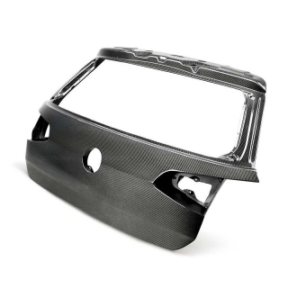 Vibrant | Stainless Steel T-Bolt Clamps (Pack of 2) - Clamp Range: 3.01-3.25