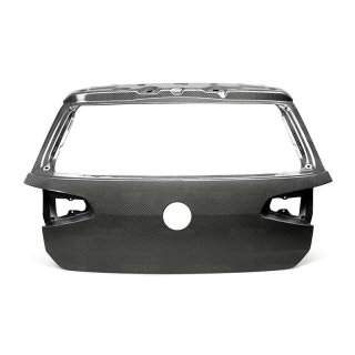 Vibrant | Stainless Steel T-Bolt Clamps (Pack of 2) - Clamp Range: 3.76-4.05