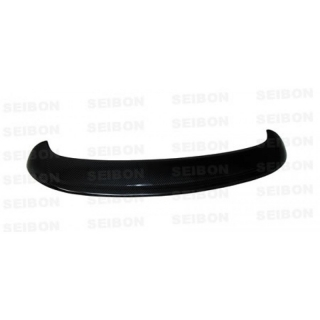 Vibrant | Stainless Steel T-Bolt Clamps (Pack of 2) - Clamp Range: 4.75-5.10
