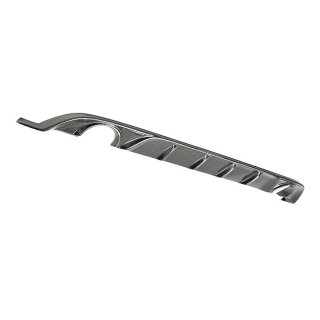 Vibrant | Stainless Steel T-Bolt Clamps (Pack of 2) - Clamp Range: 4.20-4.60