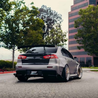 Vibrant | Stainless Steel T-Bolt Clamps (Pack of 2) - Clamp Range: 3.50-3.80