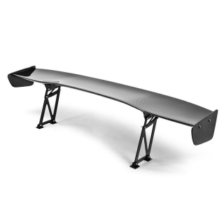 Vibrant | Stainless Steel T-Bolt Clamps (Pack of 2) - Clamp Range: 6.28-6.59
