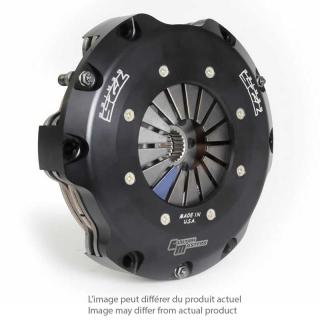 ANZO | Projector Headlights w/ Halo Chrome -