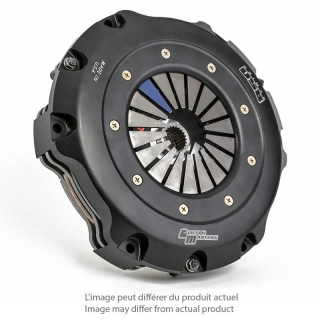 Spyder | Tail Lights - LED Bar Style - Chrome