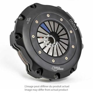 WeatherTech | Tapis Protecteur Arriere - Tesla Model S 2020