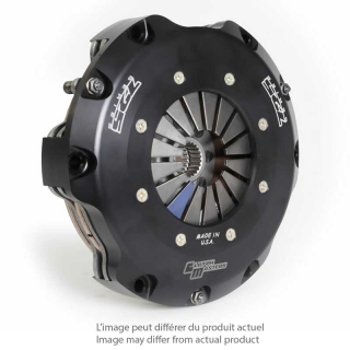 Projector | Taillights Black -