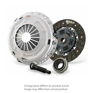 ANZO | Taillights Red/Smoke -