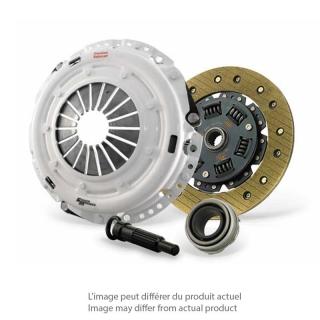 TurboXS | REAR MUFFLER - WRX 2002-2007 / STI 2004-2007