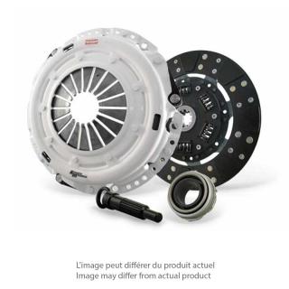 EBC Brakes | Yellowstuff Brake Pads Arrière - Cadillac / Chevrolet / GMC