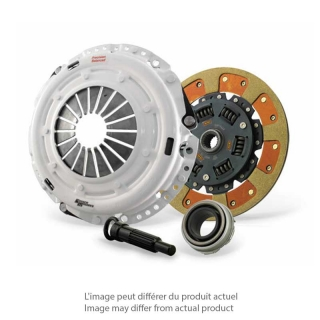 EBC Brakes | Yellowstuff Brake Pads Rear - Cadillac / Chevrolet / GMC