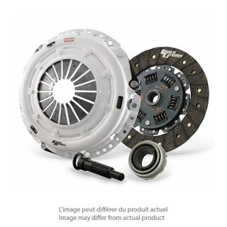 StopTech   Street Select Brake Pads REAR - Infiniti / Nissan