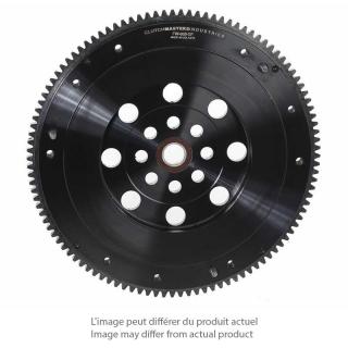 ANZO | Projector Headlights w/ Plank Style Switchback Black w/ Amber