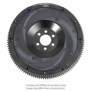 EBC Brakes | Yellowstuff Brake Pads Avant - 300 / Challenger / Charger / Magnum