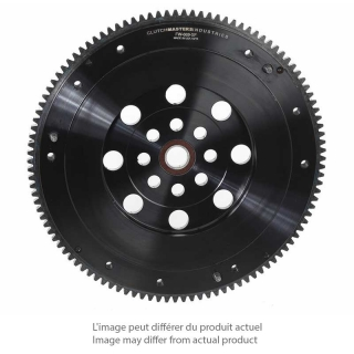 EBC Brakes | Yellowstuff Brake Pads Avant - Chrysler / Dodge / Jeep