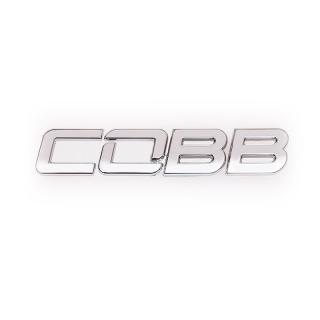 EBC Brakes | Yellowstuff Brake Pads Rear - Cadillac / Chevrolet / GMC