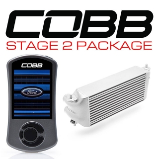 EBC Brakes | Yellowstuff Brake Pads Arrière - Cadillac / Chevrolet / Chrysler / Dodge / Jeep