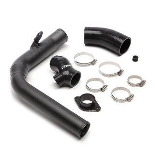 EBC Brakes | Yellowstuff Brake Pads Rear - Edge / MKX / CX-7 / CX-9