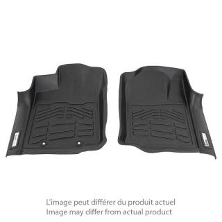 EBC Brakes | Yellowstuff Brake Pads Front - QX56 / QX80 / Armada / Titan