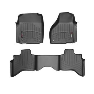 EBC Brakes | Yellowstuff Brake Pads Rear - LS460 / LS600h