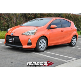 EBC Brakes | Yellowstuff Brake Pads Rear - CLS63 / E63 / SL55 / SL600 / SL63 / SL65 AMG
