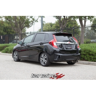EBC Brakes | Yellowstuff Brake Pads Arrière - GS / IS / RX / Highlander / Sienna