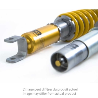 WeatherTech | Front & Rear FloorLiner Kit - Mercedes G-Class 2019-2020