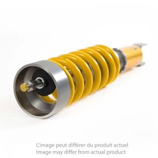WeatherTech | Front & Rear Liner Kit - Volvo V90 / V90 Cross Country 17-20
