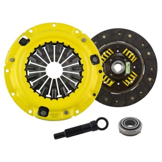 WeatherTech | Tapis de Coffre - Tesla Model S 2015-2020