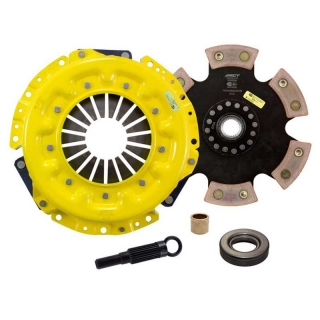 WeatherTech | Front & Rear FloorLiner Kit - Mercedes G-Class 2013-2018