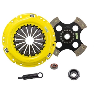 WeatherTech Rear FloorLiner - XJ Series 2011+