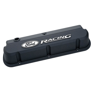WeatherTech | Rear FloorLiner (2nd Row) - Audi Q7 17-20 / Q8 19-20