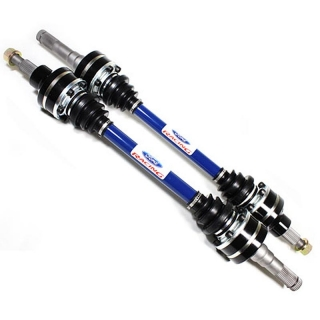 WeatherTech|Rear FloorLiner (3rd row) - Outlander 2014-2020 (exept PHEV)