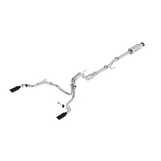 WeatherTech | Rear FloorLiner (3rd Row) - Lincoln MKC / MKT 2015-2019