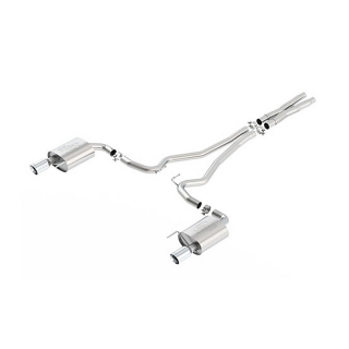 WeatherTech | Rear FloorLiner - Honda Insight 2010-2014