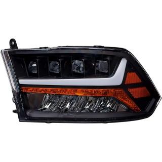 WeatherTech   Tapis Avant - BMW X1 2012-2015