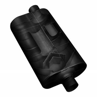 WeatherTech | Front FloorLiner - Audi Q7 2007-2015