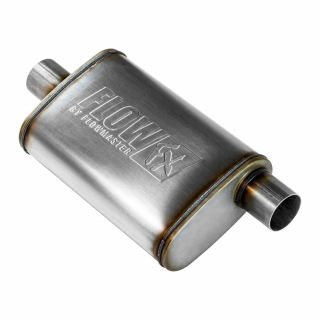 WeatherTech | Front FloorLiner - Tesla Model S 2014-2020