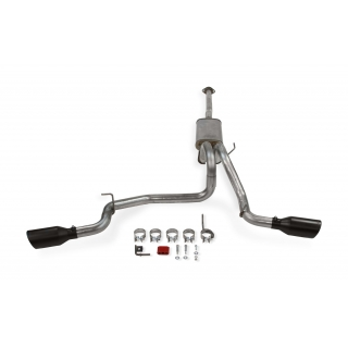 WeatherTech | Front FloorLiner - Mini Copper Clubman 2016-2020
