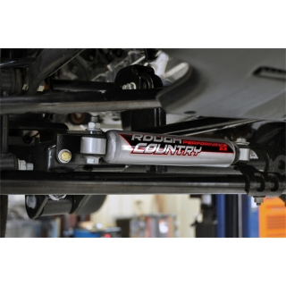 3D Mats   KAGU All-Weather Floor Liner - Front & Rear - Audi A3 / S3 / RS3 2015-2020