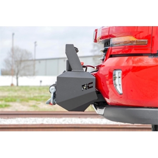 3D Mats | KAGU All-Weather Floor Liner - Rear - Kia Niro 2017-2019