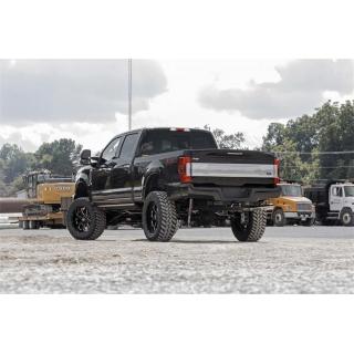 WeatherTech | Cargo Liners - Buick Enclave / Chevrolet Traverse 08-17