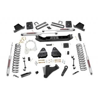 3D Mats   KAGU Tapis Toute Saison - Tapis de Coffre - Acura MDX 2014-2020