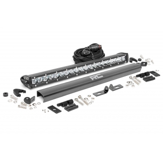 """BBK Performance   Headers - Shorty Tube Chrome 1-5/8"""" - Mustang 351 Swap 79-93"""