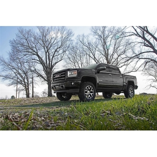 ACCESS | Original - Soft Roll-Up Tonneau Cover -  Honda 2017-2020