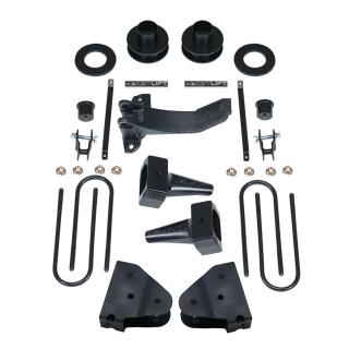 "BBK Performance   Headers - Long Tube Céramique 1-5/8"" - Mustang GT 94-95"